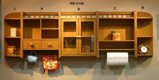 cabinets designs kitchen awesome kitchen wall ideas with comfortable cabinet and wooden
