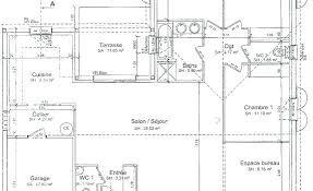plan d une cuisine de restaurant superbe plan cuisine professionnelle normes 7 plan2 jpg daiit com