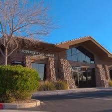 Comfort Dental Mesa Arizona Superstition Lakes Dental Cosmetic Dentists 2500 S Power Rd