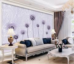 compare prices on flower wall mural wallpaper online shopping buy