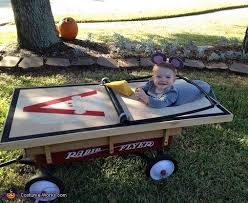 Baby Mouse Halloween Costume Cheese Trick Mouse Mouse Trap Costume Mouse Traps