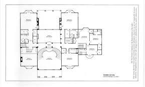 keystone floor plans parkside at old friendship place u0027s home floor plans o u0027dwyer luxamcc