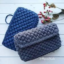 tutorial merajut alas tas crochet tutorial merajut dompet motif stroberi inner