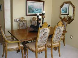 reupholstery is a great option interior expressions