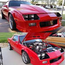 supercharged z28 camaro 192 best camaro z28 images on chevrolet camaro