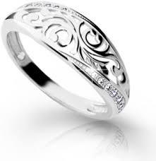 zasnubni prsteny zásnubní prsteny ze zlata