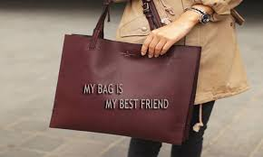 designer laptop bags best designer laptop bags for 2017