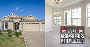designer homes for sale 2 prime designer homes for sale in the villages florida