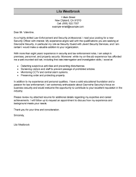 cover letter sample for security officer sample cover letter law image collections cover letter ideas