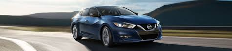 used lexus cars for sale in ct used car dealer in north branford norwich middletown ct leej u0027s