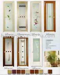 Frosted Glass Pocket Door Bathroom Rousing Bathroom Glass Door Sliding Glass Door Plus Bathroom