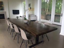 Boardroom Table Ideas Funky Boardroom Tables Bonners Furniture