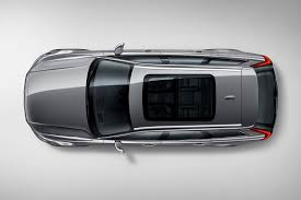 volvo na four things about the future of volvo automobile magazine