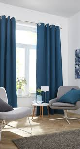 rideau de fenetre de chambre les 25 meilleures idées de la catégorie rideaux salon sur