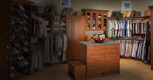How To Install A Pantry Cabinet Wire Closet Organizers Closet Storage U0026 Organization The Home