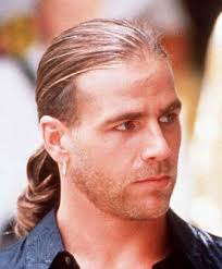 hair style chionship shawn michaels short hair short hair fashions