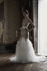 vera wang wedding vera wang wedding dresses trends for the new season everafterguide