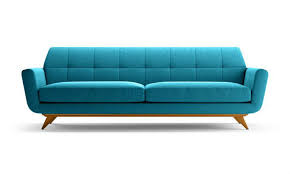 Classic Mid Century Sofa Designs For Your Living Room - Mid century furniture