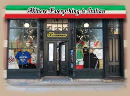 italian gifts italian gift store italian novelties gifts from italy