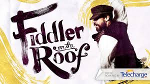 Fiddler On The Roof Synopsis by A Reaction To Broadway U0027s Fiddler On The Roof Bookworms And Fangirls