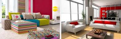 Room Decor App Splendid Best Apps For Home Decorating New At Decor Property