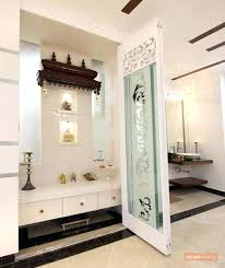 wholesale home interior what are pooja space interior ideas room in onyx search