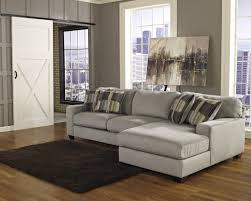 sofas u0026 sectionals comfortable sectional pit sofa modular pit