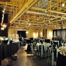 Wedding Venues Atlanta Wedding Venues In Georgia Perfect Wedding Guide