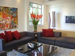 decorating new house on a budget full size of bedroom ideas on a budget interior decoration house