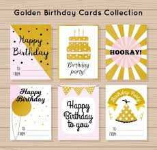 21 birthday card templates psd vector eps jpg download
