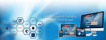 Website Development Company In Mumbai Best Website Designing Company In Delhi Ncr Noida India Top