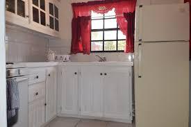 shonlan inn and apartments intimate hotels of barbados
