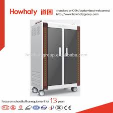phone charge cabinet phone charge cabinet suppliers and