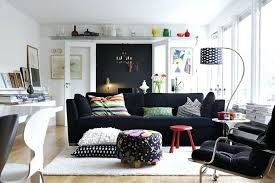 Home Decorating Styles List Decorations Decor Styles List A List Interior Designers From