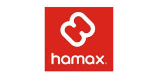 Si E Hamax Hamax Features Ratings Hamax Store Reviews