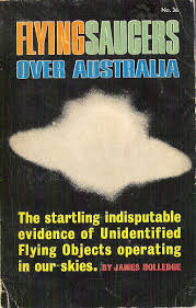 a tale of one house theozfiles a tale of two or one ufo authors of the house of