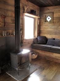 Small Cabin Ideas Interior Small Cabin Ideas Interior U2013 Cicbiz Com