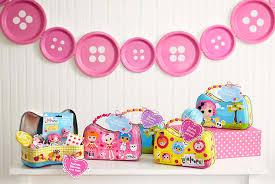 lalaloopsy party supplies choosing lalaloopsy birthday party ideas beauty home decor