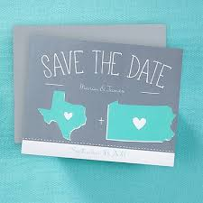 wedding save the date ideas unique wedding save the date ideas