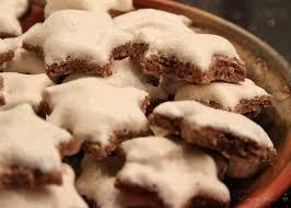 celebrating christmas with a german tradition u2013 etsychristmasinjuly