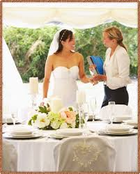 wedding coordinator edmonton wedding planner alberta canada