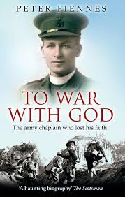 to war with god by peter fiennes penguin books australia