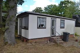 1 bedroom trailer bedroom mobile home sale garston park kaf mobile homes 39460