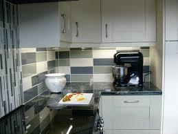 kitchen wall tiles installing ceramic tile backsplash