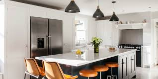 the most common kitchen design problems u2013 and how to tackle them