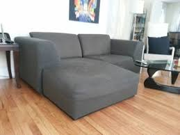 Chaise Sofas For Sale Sofas For Small Apartments Or Living Rooms That Will Actually Fit