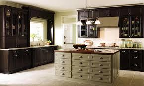 Lowes Closets And Cabinets Closets And Cabinets Closet Design Ideas Top Cabinet Closet