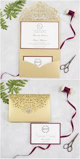 Kitchen Tea Party Invitation Ideas 186 Best Wedding Invitation Ideas Images On Pinterest