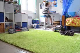 grand tapis chambre enfant chambre enfant de décoweb