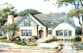 small country cottage house plans country house plans country cottages plans country house plans with wrap around porch